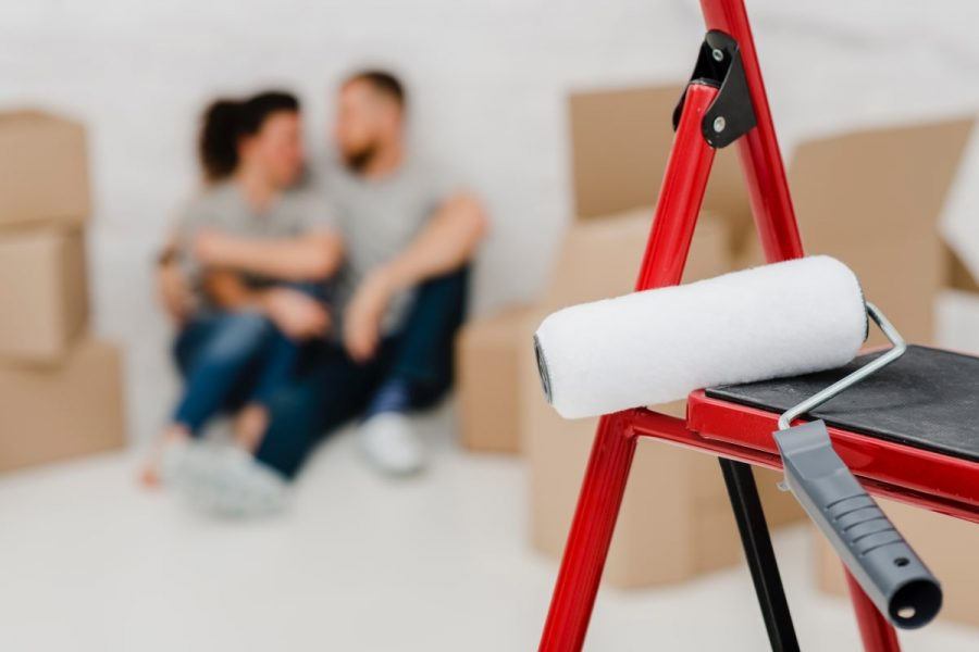 Why Top Quality Painting is Worth the Money
